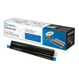 Orink Panasonic KXFA57/KXFA93 fax-film