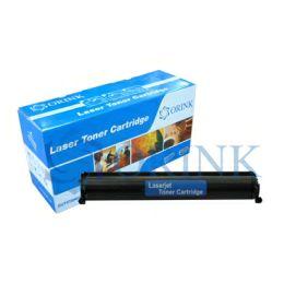 Orink Panasonic toner za faks, LP76A