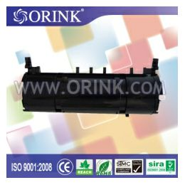 Orink toner za Panasonic, 85E/87E LP85E/N