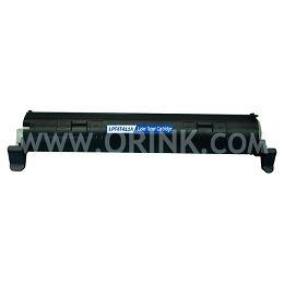 Orink toner za Panasonic, KX-FAT411 KX-FAT411
