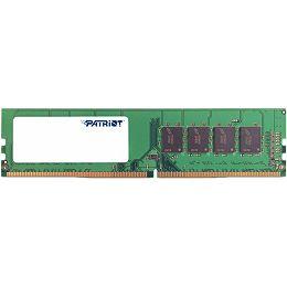 Patriot Signature DDR4, 2666Mhz, 8GB PSD48G266681