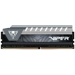 Patriot Elite DDR4, 2666Mhz, 16GB, CL16 (Intel only)