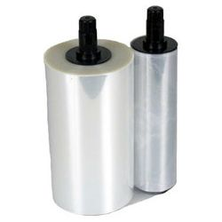 Vrpca za TT printere, wax, 80 mm x 300 m 4902399