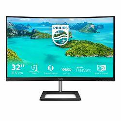 Philips 322E1C 322E1C/00