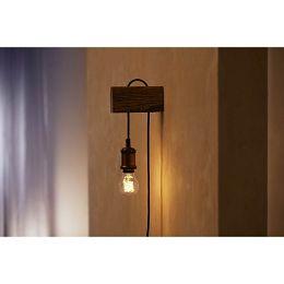 Philips HUE žarulja, E27, A60, Edison, BT