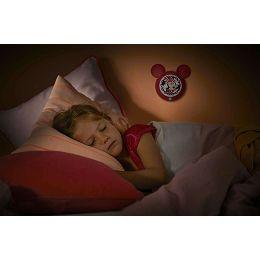 Philips noćno svjetlo, Minnie, motion sensor