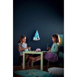 Philips zidna svjetiljka, Elsa, bat.