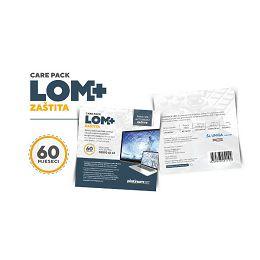 Platinum CP, lom+zaštita 2001-4000kn, 60 mjeseci