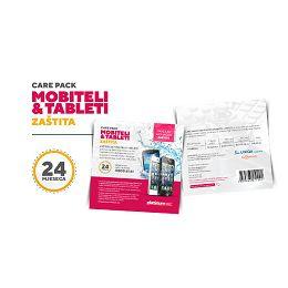 Platinum CP, mob+tab 8001-15000kn, 24 mjeseca