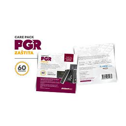 Platinum CP, PGR 4001-8000kn, 60 mjeseca