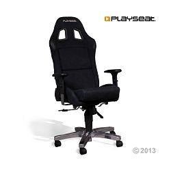 Playseat Office Seat Alcantara
