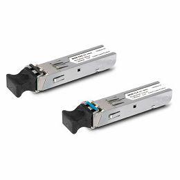 Planet SFP-Port 1000BASE-SX mini-GBIC module MM- 550m
