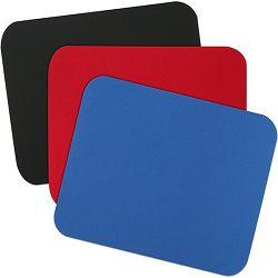 Podloga za miš SPEEDLINK Basic, crna, crvena, plava