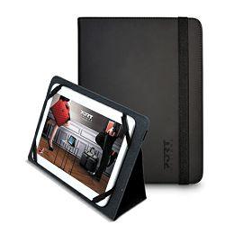"Port navlaka za tablet Noumea 9/10"", crna 201311"