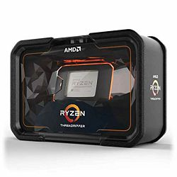 Procesor AMD Ryzen Threadripper 2990WX, 32x 3.00GHz, TR4