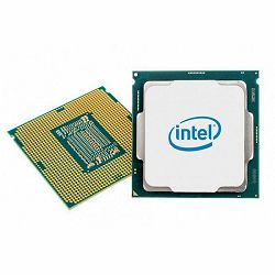 Procesor Intel Pentium Gold G5400, 3.1GHz, S.1151 CL Tray + Hladnjak