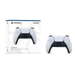 PS5 Dualsense Wireless Controller 9399605
