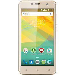 Prestigio Muze G3 LTE, PSP3511DUO, dual SIM, 4G, 5.0