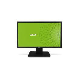 Acer V226HQLBbd 21.5 LED Monitor RAB UM.WV6EE.B04_RAB