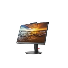 Lenovo monitor T22v ThinkVision 21.5