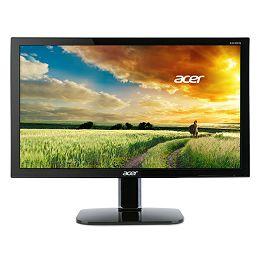 Acer KA220HQbid21.5 LED Monitor RAB