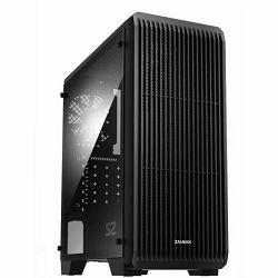Računalo FuturaIT Budget Gamer (Intel i5, 8GB DDR4, 1TB HDD, GTX 1650 4GB, noOS)