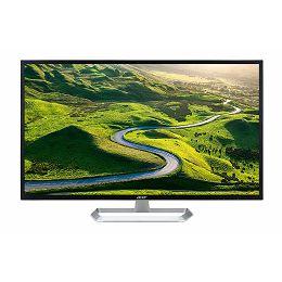 Acer EB321HQUAwidp LED Monitor IPS WQHD REF