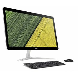 REFURBISHED Acer Aspire Z3-711 All in One
