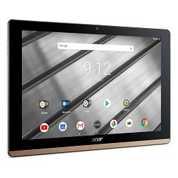 REFURBISHED Acer Iconia One 10 - B3-A50FHD Gold NT.LEZEE.002_REF