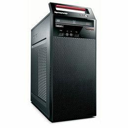 Rennowa Lenovo Edge 71 i3-2120 4GB 500 MB W7P_COA