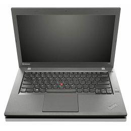 Refurbished Lenovo Thinkpad T440 i5-4300U 8GB 180SD HD W7PCOA