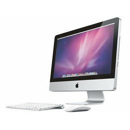 Refurbished Apple iMac 12,1 21,5