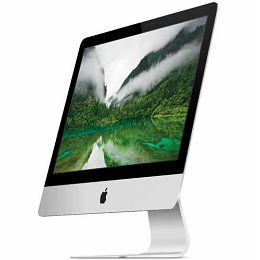 Refurbished Apple iMac 13,1 21,5