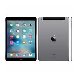 Refurbished Apple iPad Air 2 WiFi 64S Space Gray