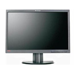 Refurbished Lenovo ThinkVision L2251p 22-inch Wide Monitor