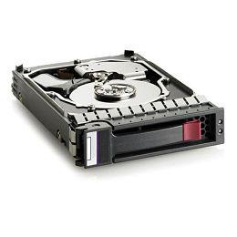 HP HDD 300GB 15K EVA M6412