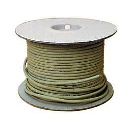 UTP mrežni kabel Cat.6, solid, 300m, bež