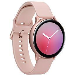 Samsung Galaxy Watch Active 2 44mm ALU roza-zlatna SM-R820NZDASEE