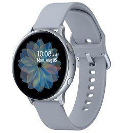 Samsung Galaxy Watch Active 2 44mm ALU srebrni SM-R820NZSASEE