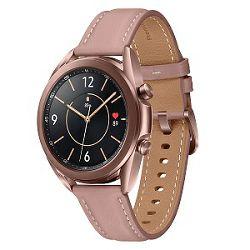 Samsung Galaxy Watch 3 41mm brončana SM-R850NZDAEUF