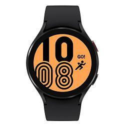 Samsung Galaxy Watch 4 44mm crni SM-R870NZKASIO