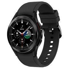 Samsung Galaxy Watch 4 Classic 42mm crni SM-R880NZKASIO