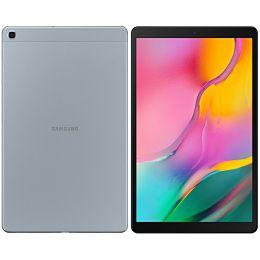 Samsung Galaxy Tab A OctaC/2GB/32GB/WiFi/10.1