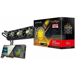Sapphire TOXIC RX 6900XT Gaming OC EX, 16GB GDDR6 11308-08-20G