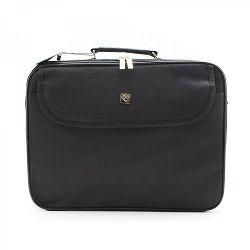 SBOX notebook torba 15,6
