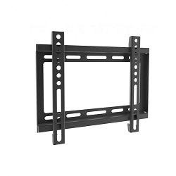 SBOX zidni nosač za TV PLB-2222F fiksni
