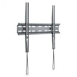 SBOX zidni nosač za TV PLB-2544F fiksni