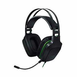 Slušalice RAZER Electra V2, Virtual 7.1, crne