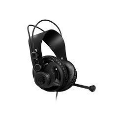 Slušalice ROCCAT® Renga Boost s mikrofonom, PC/PS4/Xbox One/Smartphone - Studio Grade Stereo Gaming