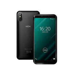 Smartphone NOA Primo 4G, QuadCore, 5.0